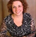 Sarah Fowler-Dixon, PhD