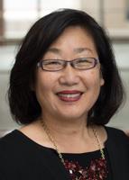 Koong-Nah Chung, MD