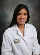 Lisa Moscoso, MD, PhD